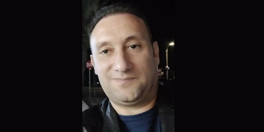 """Ahmet Ersöz: """"Napan Gardaccığım"""" diyebilmek çok güzel"""