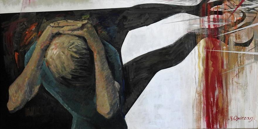 """""""Günsel"""" sanat müzesi açılıyor"""