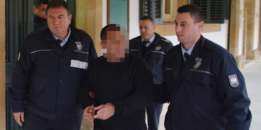 Ceza takdiri 14 Şubat'ta açıklanacak