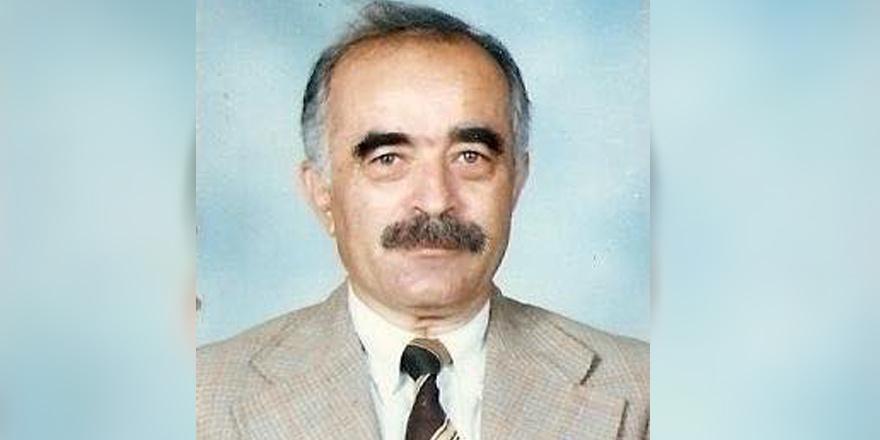 Girne, İsmet hocasını kaybetti