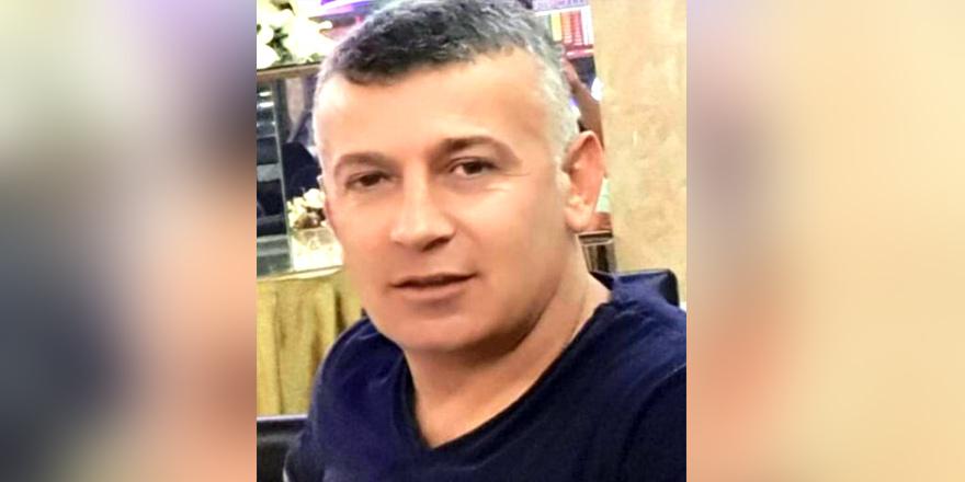 Mehmet Algan beraat etti