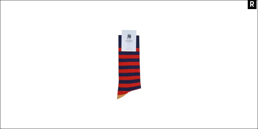 Renkli Çoraplar Hakkında Bilmeniz Gerekenler