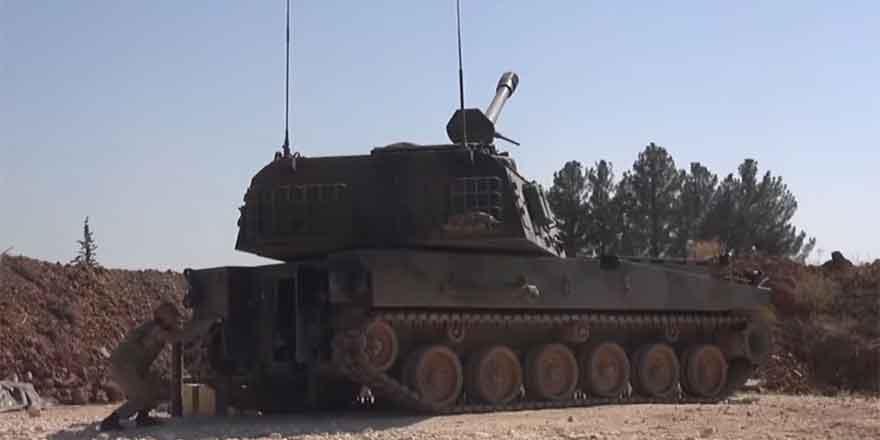 AB'de olağanüstü İdlib toplantısı