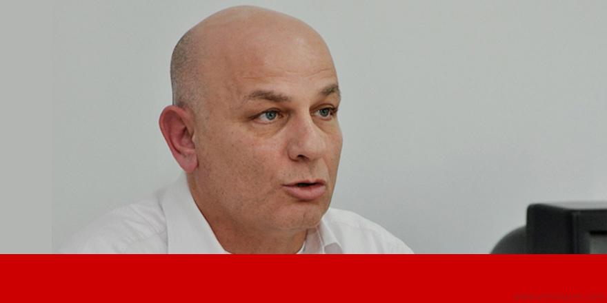 Sağlık Bakanına eleştiri: Hayal görmeyi bırak