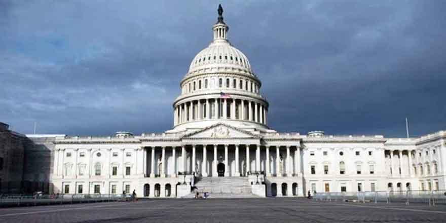 Washington'da coronavirüs nedeniyle OHAL ilan edildi