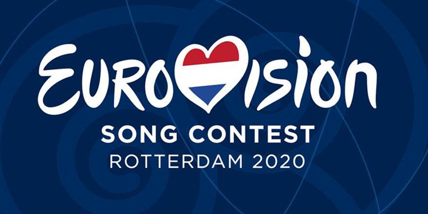 Eurovision şarkı yarışması iptal edildi