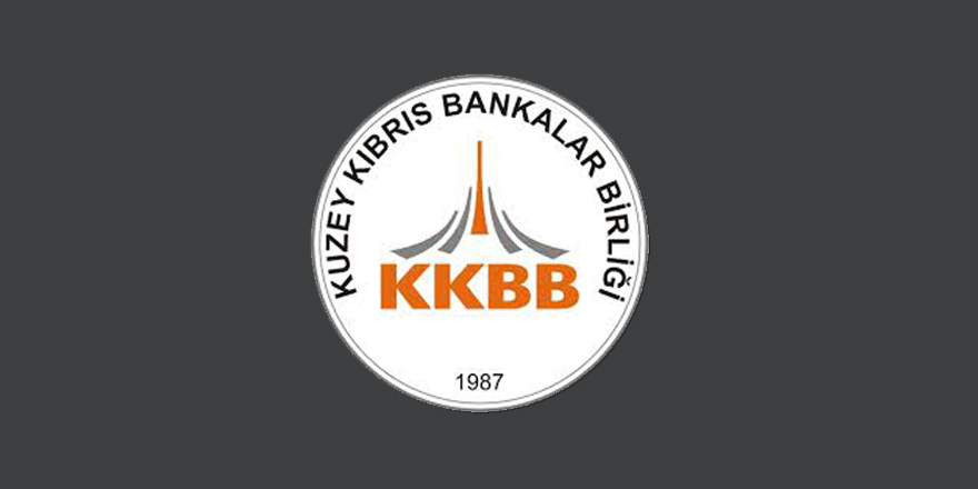 Bankalar Birliği: Bu olağanüstü dönemde sektörün amacı kâr olamaz