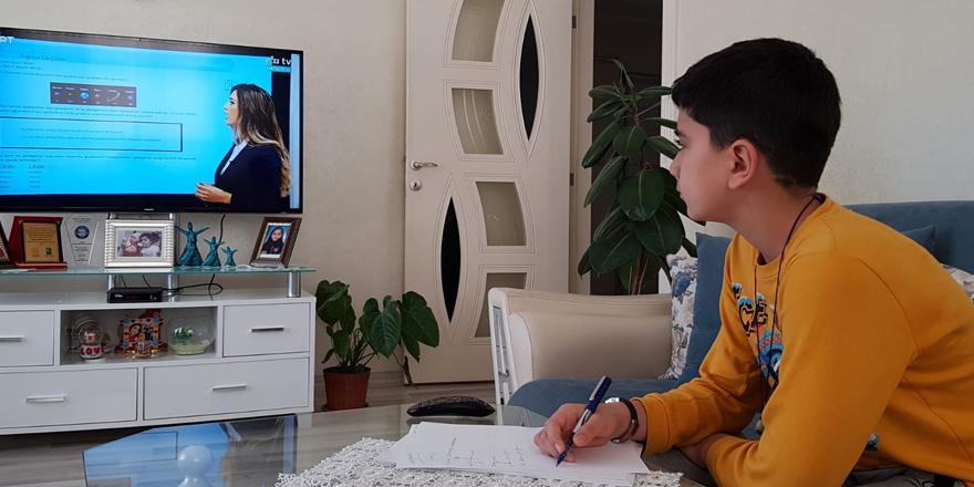 Eğitim Bakanlığı'ndan Sınıf Geçme Sınav Tüzüğü