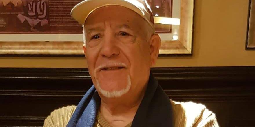 Mehmet Abdurrahman yaşamını yitirdi