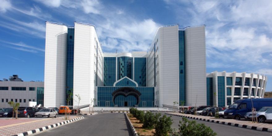 Yakın Doğu Hastanesi acil servis hizmetlerini ücretsiz yapacak