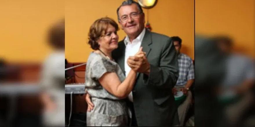 İngiltere'de bir Kıbrıslı Türk daha hayatını kaybetti