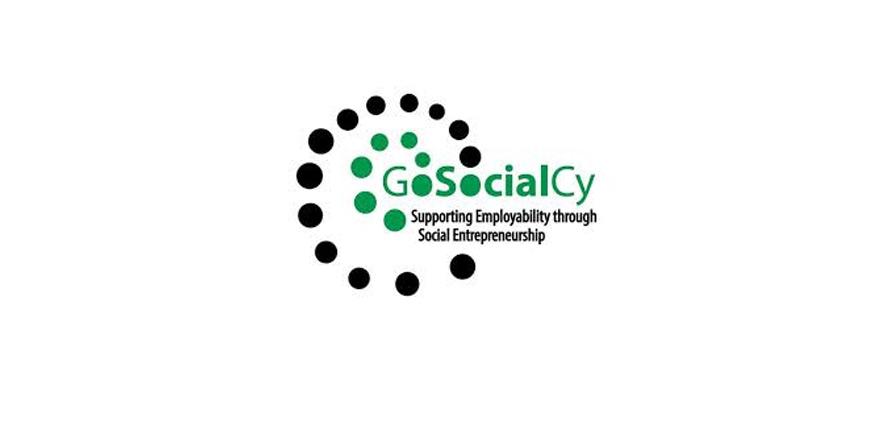 """""""GoSocial"""" projesi  meraklı girişimcilere tanıtılacak"""