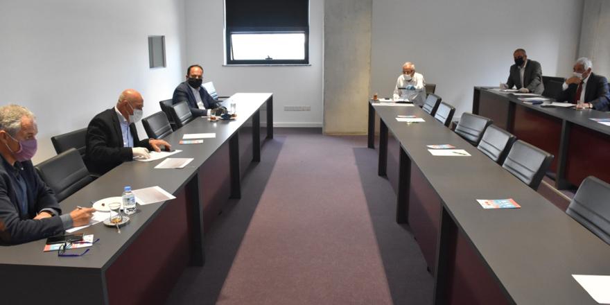 Belediyelerden, 'Finans Paketi' talebi