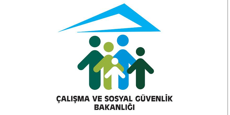 Ev içi şiddet için: ALO 183
