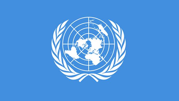 BM Barış Gücü'nden güneyde çalışanlarla ilgili açıklama