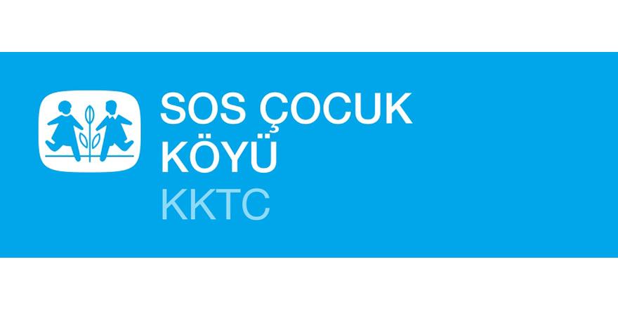SOS Çocuk Derneği'nden dijital bağış kampanyası