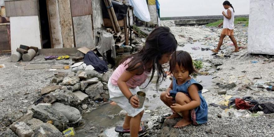 60 milyon kişi aşırı yoksulluğa itilebilir