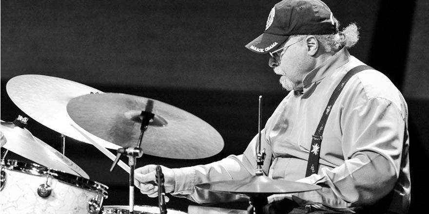 """""""Kind Of Blue""""nun yaşayan son müzisyeni Jimmy Cobb da artık yok"""