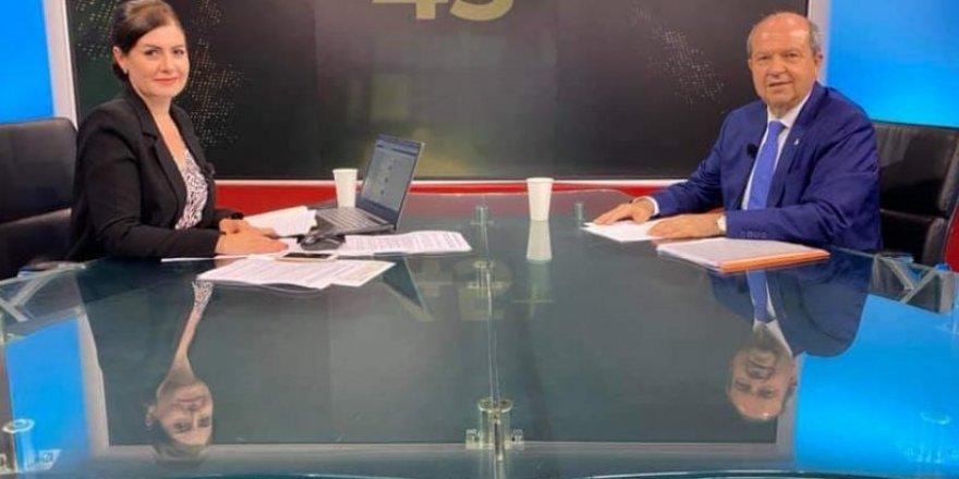 Tatar: Kaynak, bütçe çerçevesinde harcanacak