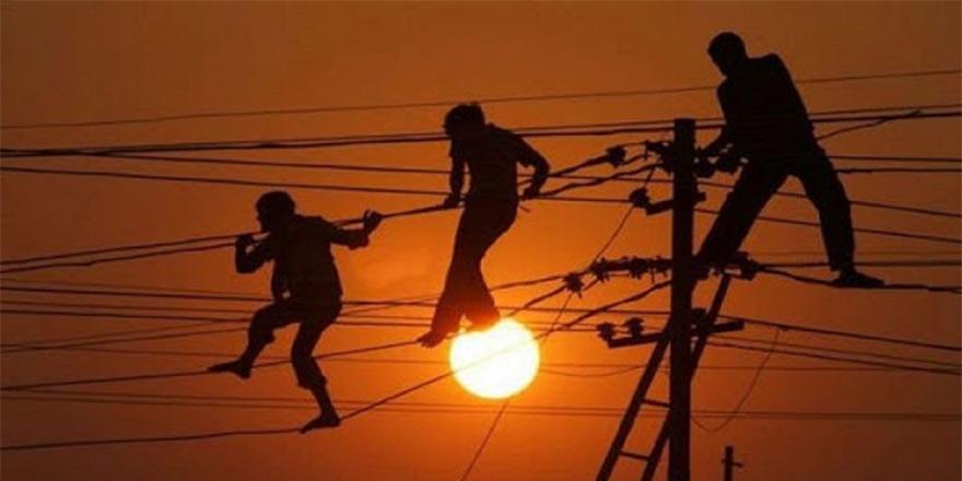 Elektrikte 'yaz tarifesi' başladı
