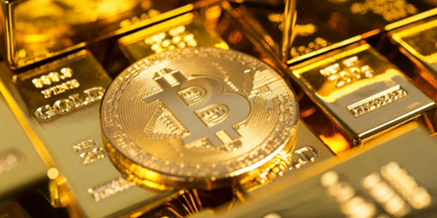 Bitcoin Yorumları Fiyatın Hangi Yöne Gideceğini Söylüyor?