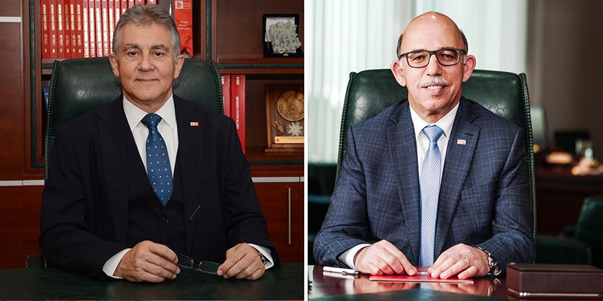 Kıbrıs'ın yerel bankası, Limasol Bankası 81 yaşında