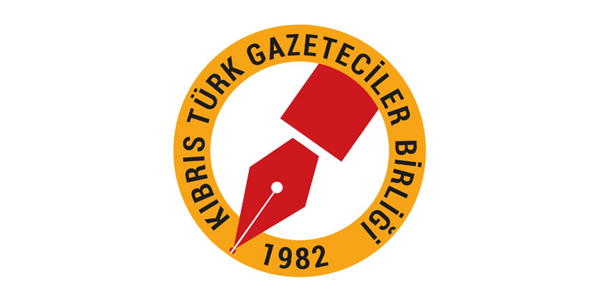 Gazeteciler Birliği bazı etkinliklerini iptal etti