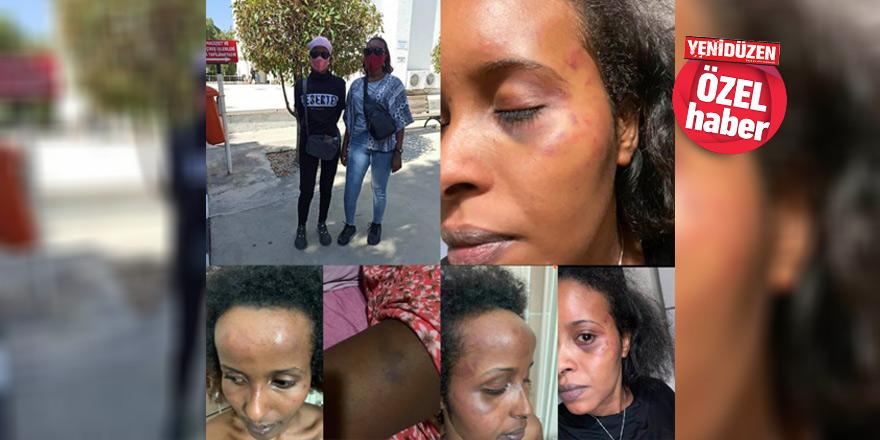 Hukuki süreç başlatıldı, kız kardeşlere avukat desteği sağlandı