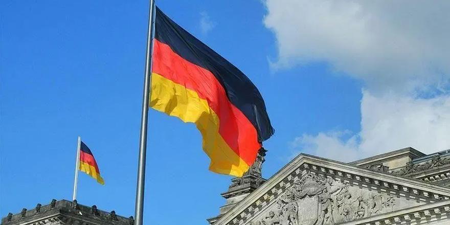 """""""3'lü görüşme Almanya'nın inisiyatifiyle gerçekleşti"""""""
