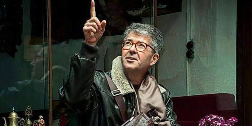 Ali Civelek'in ölümü DAÜ'yü yasa boğdu
