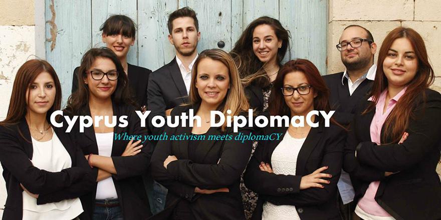 Genç elçiler barış kültürü oluşturacak