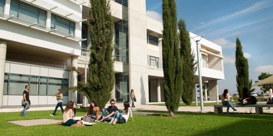 Dünya'nın en iyi üniversiteleri listesi açıklandı