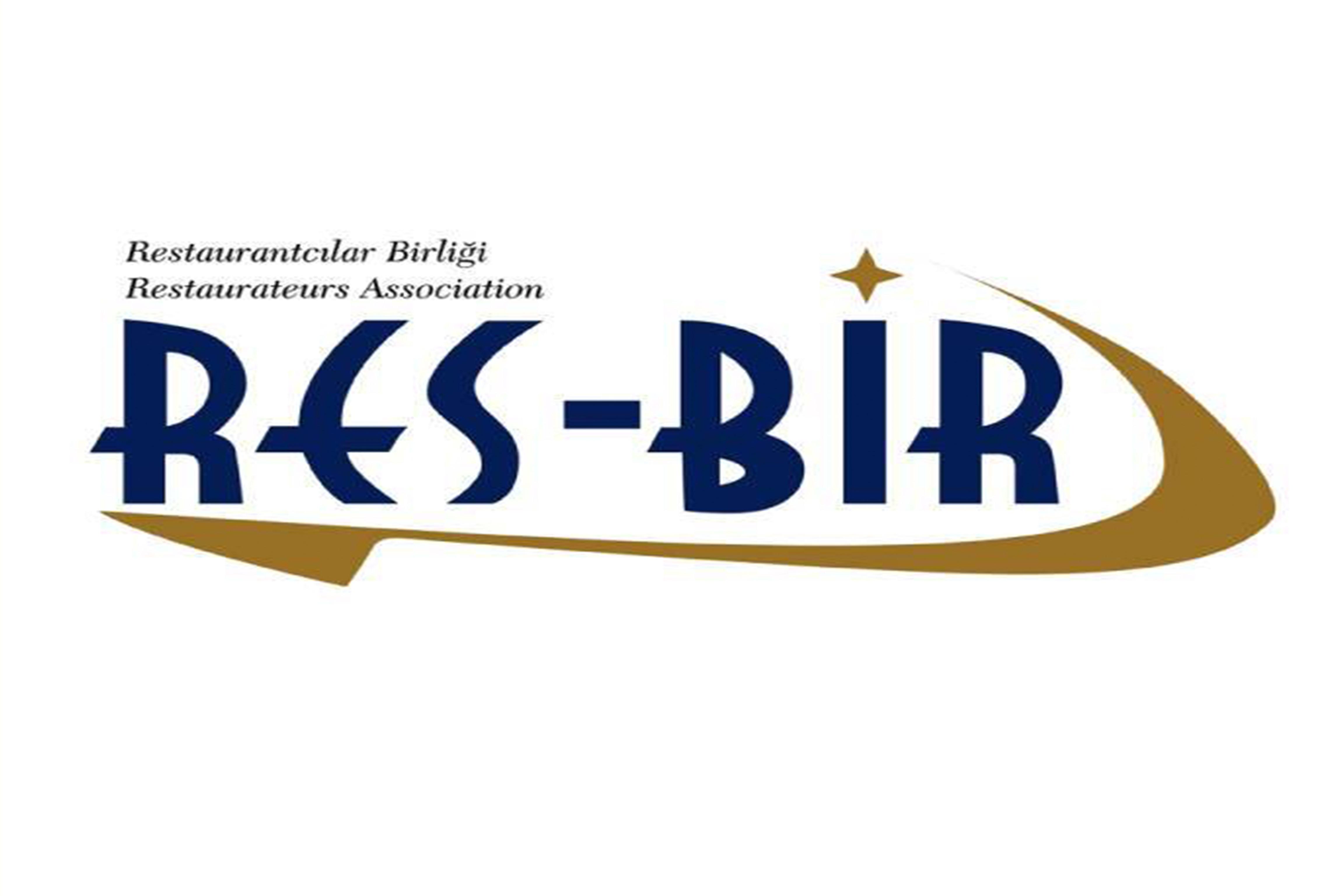 RES-BİR'den barların kapanmasına tepki