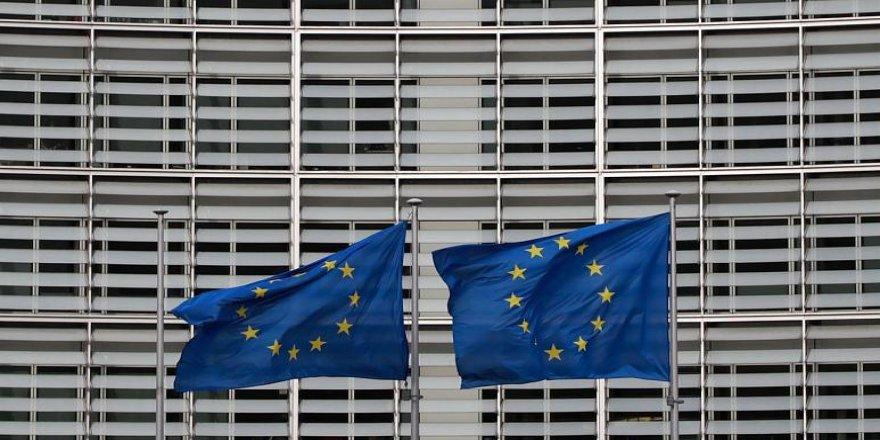 Reuters: 24 Eylül'deki Avrupa Birliği Zirvesi ertelendi