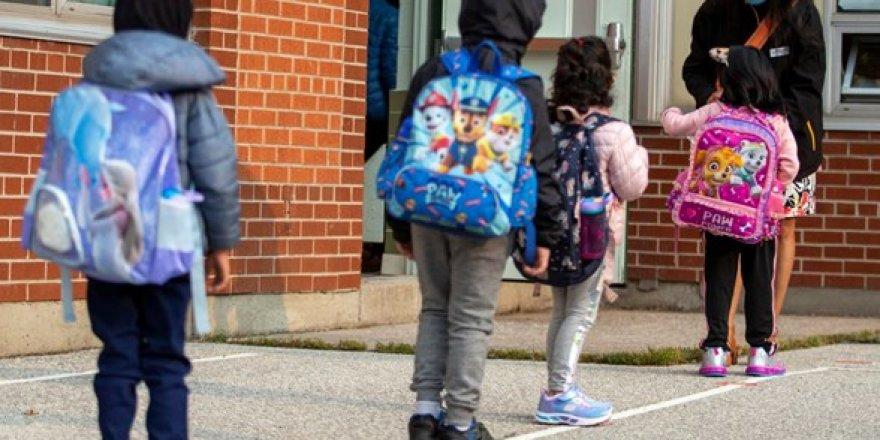 DSÖ: Okulları açınız
