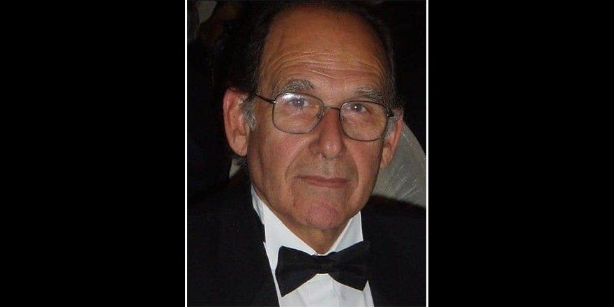 Kıbrıslı doktor, Covid19'dan hayatını kaybetti