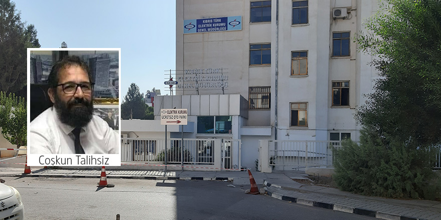 El-Sen'in iddiaları mahkemelik
