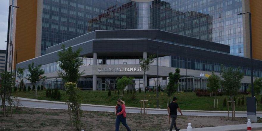Reuters: Türk hastaneleri borç indirimi talep etti