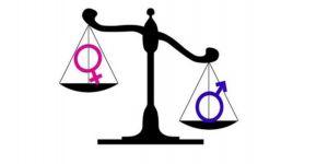 Eşitsizlik Küresel Boyutta