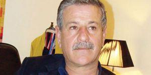 İnşaat Müteahhitlerinin yeni başkanı Gürcafer