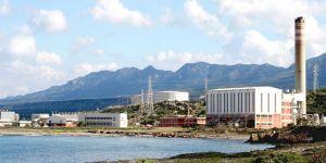 KIB-TEK'in alacağı 571 milyon TL