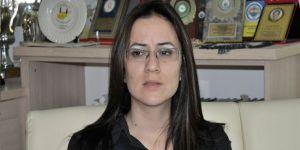 CTP Kadın Örgütü: Saldırılar yıldırmayacak
