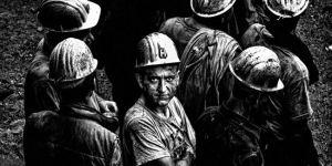 2 Mayısta işçi ölümleri sürüyor