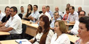 CTP belediye meclis üyesi adayları belli
