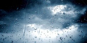 Yarın ve Pazartesi sağanak yağmur bekleniyor