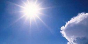 Sıcaklık 42 dereceye yükselecek