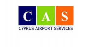 HTKS:CAS bilinçli şekilde batırılıyor