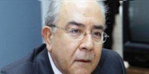 """Omiru: """"Kıbrıs kara para aklama ülkesi değil"""""""