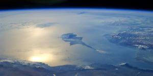 Yeni güç dengeleri ve Kıbrıs Sorunu