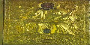 Ana Tanrıça Kültü'nün Kıbrıs Folklorundaki İzleri (8)